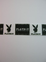 22mm Ripsinauha: Playboy