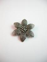 Kukka-Riipus: Antiikkihop. 1kpl