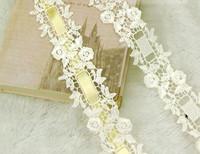 4cm Pitsinauha: Valkoinen