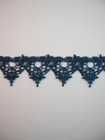4cm Pitsinauha: Sininen