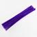 Piippurassit: Violetti 20kpl