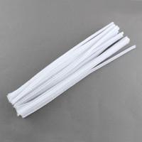 Piippurassit: Valkoinen: 20kpl