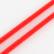 Piippurassit: Punainen 20kpl