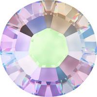 Kristallistrassi: KirkasAB SS10/3mm 1444kpl