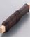 0.65mm Rautalanka:  Ruskea 100g