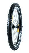 Takapyörä Sport G4 18