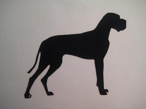 tanskandog