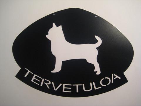 chihuahuaLK