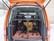 Caddy max ERIKOISMALLI  2-ovella  (vain tilauksesta, asiakkaan mitoilla)