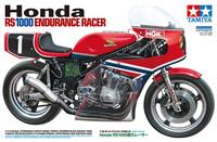 Honda RS100 Endurance