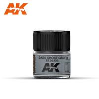 Dark Ghost Grey FS36320
