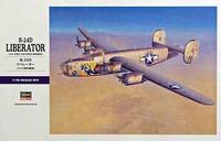 B-24D Liberator 1/72