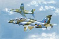 Hawk T Mk.1A 1/48