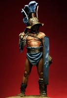 Roman Gladiator ''Mirmillone''
