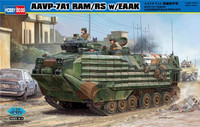 AAVP-7A1 RAM/RS with EAAK 1/35
