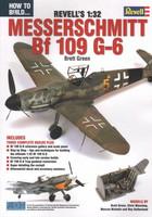 How to Build Revell's1/32 Messerschmitt Bf 109 G-6