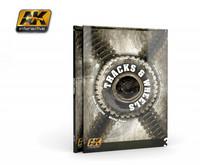 AK Learning Series 3 Tracks & Wheels