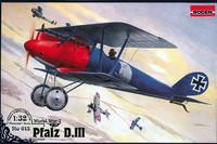 Pfalz D.III 1/32