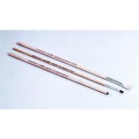 Modelling Brush Basic Set (3 pcs.)