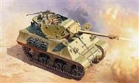 M10 ACHILLES TANK DESTROYER 1/35