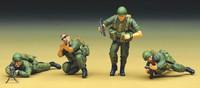 IDF INFANTRY 1/35