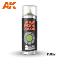 Russian Green Spray 150ml