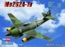 Messerschmitt Me 262A-1a 1/72