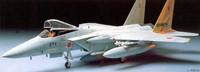 JASDF F-15J EAGLE 1/48