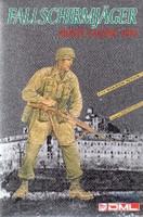 Fallschirmjäger Monte Cassino 1/16