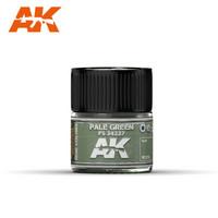 Pale Green FS34227