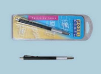 2mm Glass Fibre Scratch Pencil
