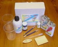Casting kit 1