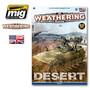 The Weathering Magazine Vol.13 Desert