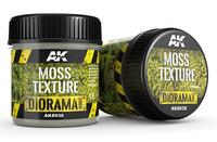 Moss Texture 100ml