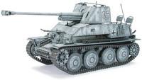 Marder III Tank destroyer 1/35