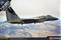 "F-15C MSIP II ""California Ang 144th FW 1/72"