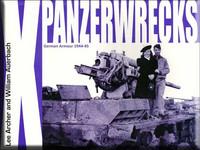 Panzerwrecks 10