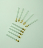 Refills for 2mm Glass Fibre Pencil 5kpl