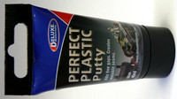 Super Fine Plastic Putty 40ml