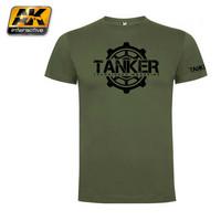 Tanker T-Shirt