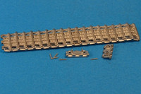 Tracks for AMX-13 1/35
