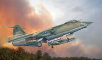F-104C Starfighter 1/32