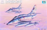 A-4F Skyhawk 1/32