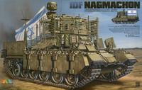 IDF Namaghon APC