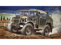 Chevrolet Gun Tractor 1/35