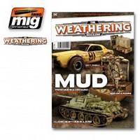 The Weathering Magazine Vol.5 (Mud)
