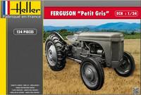 Ferguson Grålle Tractor 1/24