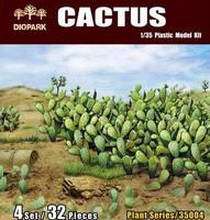 Cactus 1/35