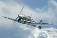 """Hawker Typhoon Mk.Ib Car Doors """"Early"""" 1/72"""