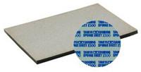 Sanding Sponge Sheet 1500